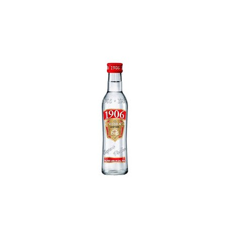 Wódka 1906 Rocznik 0,2L