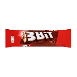 3Bit BATON