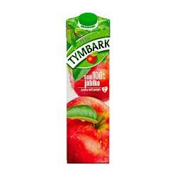 Tymbark Jabłko 1L