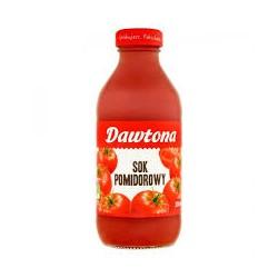Sok pomidorowy 0,33 Dawtona