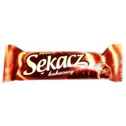 Sękacz kakaowy Wojtek 24g Wisła