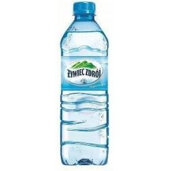 Woda Żywiec 0,5l n/g