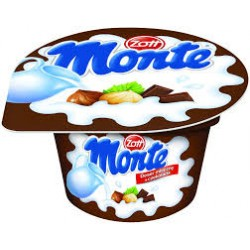 Jogurt Monte 150g
