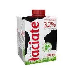 Łaciate mleko 3.2% tłuszczu