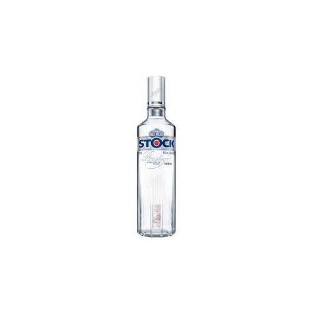 Wódka Stock Prestige Wódka 500 Ml