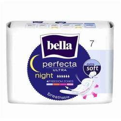 Bella Podpaski Perfecta Night A'7