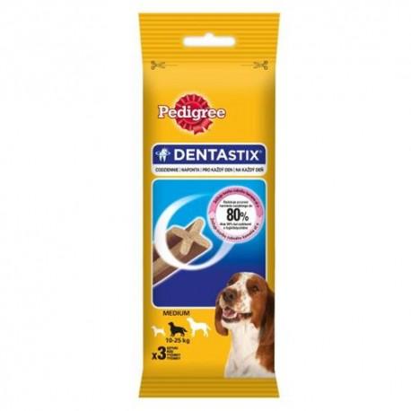 Ms.Pedigree Dentastix 77G TOP