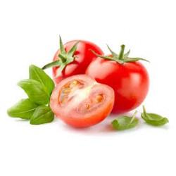 Pomidory 100g