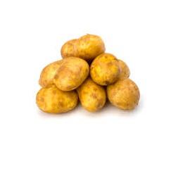 Ziemniaki 1kg