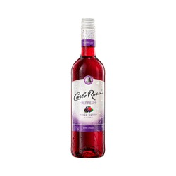 CARLO ROSI POMEGRANATE 750ML