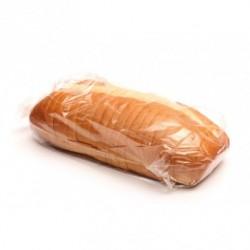 Chleb baltonowski 500g