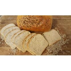 Chleb ciemny