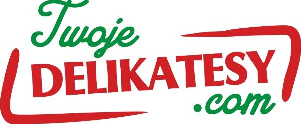 sklepMogilno - TwojeDelikatesy.com
